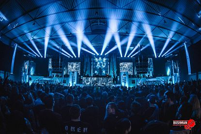 Let It Roll Winter