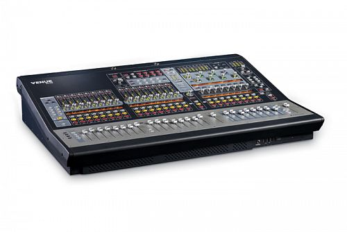 Digidesign SC48 Venue