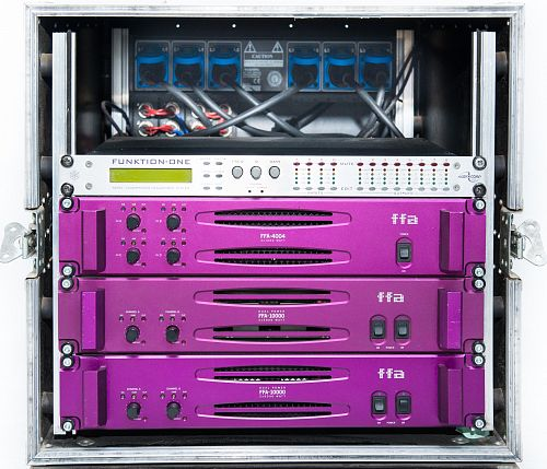 Res 3 Rack